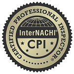 InterNACHI-Certified-Home-Inspector