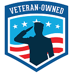 Veteran-Owned-Home-Inspection